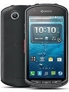Kyocera DuraForce tech specs and cost.