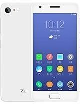 Lenovo ZUK Z2 rating and reviews