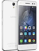 Lenovo Vibe S1 Lite tech specs and cost.