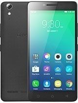 Lenovo A6010 tech specs and cost.