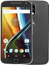 Specification of Vivo X9 rival: Motorola Moto G4 Plus.
