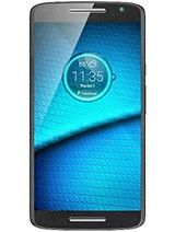 Specification of Motorola Moto X Force rival: Motorola Droid Maxx 2.