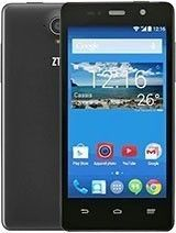 ZTE Blade Apex 3 tech specs and cost.