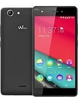 Wiko Pulp 4G tech specs and cost.