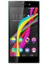 Specification of Verykool s5530 Maverick II rival: Wiko Highway Star 4G.