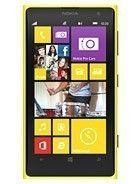 Nokia Lumia 1020 tech specs and cost.