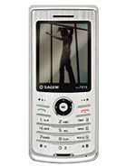 Sagem my721x tech specs and cost.