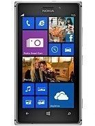 Nokia Lumia 925 tech specs and cost.