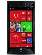 Nokia Lumia 928 tech specs and cost.