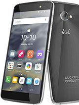 Alcatel Idol 4s rating and reviews