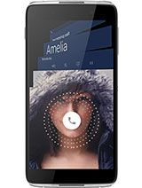Specification of Micromax Canvas Pulse 4G E451 rival: Alcatel Idol 4.