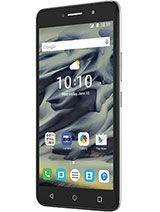 Specification of Panasonic P85  rival: Alcatel Pixi 4 (6).