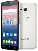 Specification of BLU C5  rival: Alcatel Pop 3 (5.5).