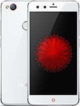 ZTE nubia Z11 mini tech specs and cost.