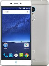 ZTE Blade V Plus rating and reviews