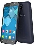 Alcatel Pop C7 tech specs and cost.