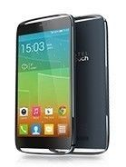 Alcatel Idol Alpha tech specs and cost.