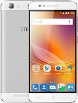 ZTE Blade A610 tech specs and cost.