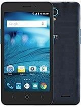 Specification of BLU C5  rival: ZTE Avid Plus.