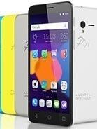 Specification of Lava A67 rival: Alcatel Pixi 3 (5.5) LTE.
