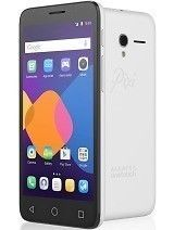 Specification of Yezz Andy 5E3 rival: Alcatel Pixi 3 (5).