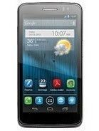 Alcatel One Touch Scribe HD-LTE tech specs and cost.