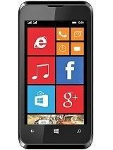 Karbonn Titanium Wind W4 tech specs and cost.
