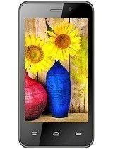 Karbonn Titanium S99 tech specs and cost.