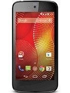 Specification of Karbonn Titanium Wind W4 rival: Karbonn Sparkle V.