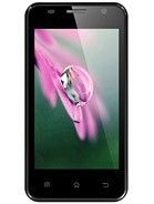 Karbonn A10 rating and reviews