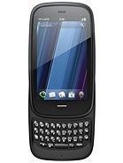 HP Pre 3 CDMA rating and reviews