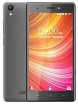 Specification of Yezz Andy 4.7T rival: Lava P7+.