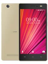 Specification of Panasonic P85  rival: Lava X17.