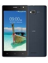Specification of BLU Studio G Mini  rival: Lava A82.