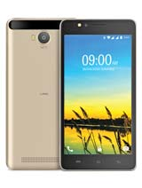 Specification of BLU C5  rival: Lava A79.