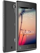 Specification of BlackBerry Z3 rival: Lava Iris 470.