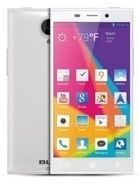 BLU Life Pure XL tech specs and cost.