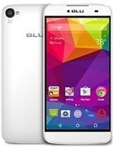 BLU Dash X Plus tech specs and cost.