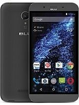 BLU Studio XL tech specs and cost.