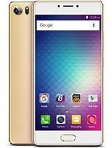 Specification of Gionee M7  rival: BLU Pure XR.