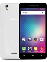BLU Studio M LTE tech specs and cost.