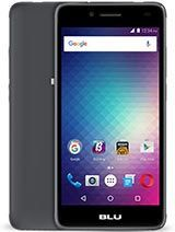Specification of Alcatel Pixi 4 (5) rival: BLU Studio C 8+8 LTE.