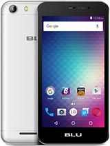 Specification of BLU Studio G Mini  rival: BLU Energy M.