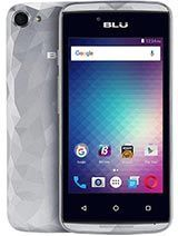 BLU Energy Diamond Mini tech specs and cost.