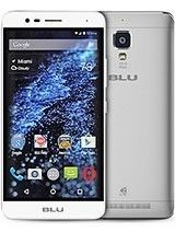 Specification of Philips I908 rival: BLU Studio One Plus.