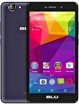 BLU Life XL tech specs and cost.