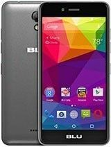 BLU Studio G HD tech specs and cost.