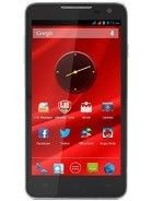 Prestigio MultiPhone 5044 Duo rating and reviews