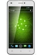 Specification of HTC Desire 326G dual sim rival: XOLO Q1200.