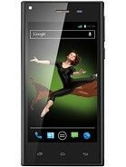 XOLO Q600s tech specs and cost.